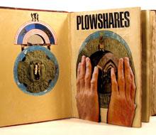 Plowshares – 1989