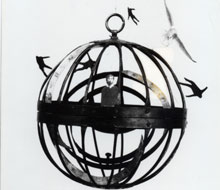 Transcendance – 1996