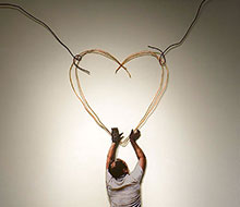 Heart Man – 2009