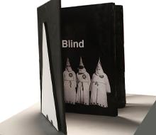 Blind – 2019