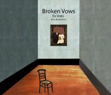 Broken Vows Ex Voto – 2017