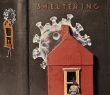 Sheltering – 2020